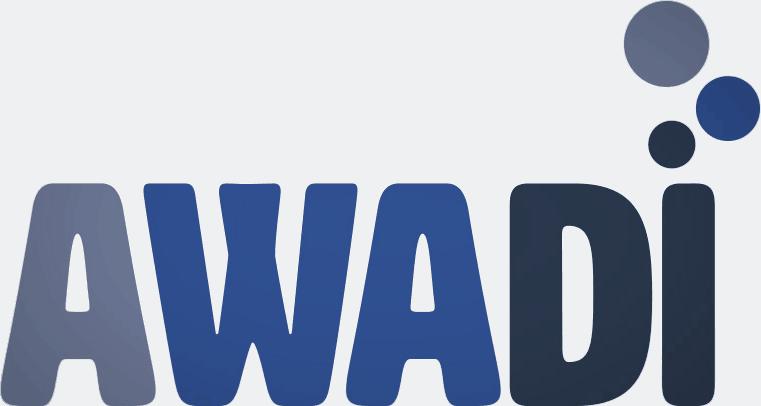 Software Kanaltechnik und Abwassertechnik.